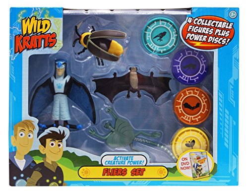 wild-kratts-creature-power-fliers-figure-set