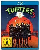 Turtles Ninja kostenlos online stream