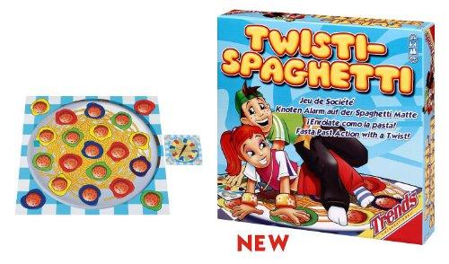 Trends-27600-Spiel-Twistti-Spaghetti