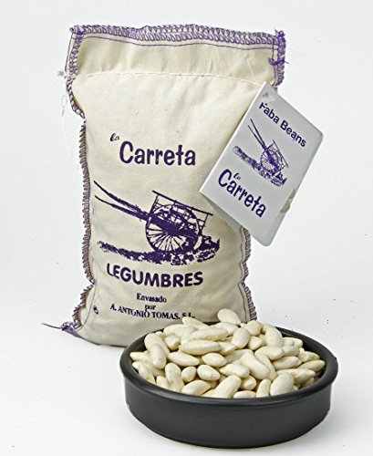 500g-fabes-bean-in-cloth-bag