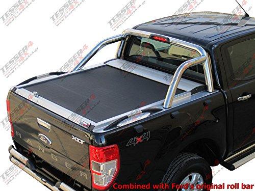 ford-ranger-2012-sur-forme-nouveau-xl-xlt-serie-limitee-nouveau-tessera-volet-roulant-veuillez-offre
