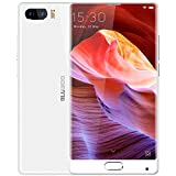 BLUBOO S1 Smartphone 4G Unlock 5.5inch FHD Screen Android 7.0 MTK6757 Octa-core 2.5GHz 4GB RAM 64GB ROM 13.0MP+3.0MP Dual Rear 5.0MP Front Camera 3500mAh Battery Fingerprint WIFI GPS Dual Sim