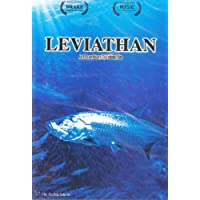 Leviathan An Extraordinary Fly Fishing Film by Gin-Clear Media