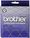 Brother 1030 - Farbbandkassette Film C für Schreibmasch