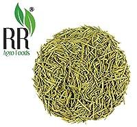 R R AGRO FOODS Dried Rosemary Leaves Pack of (3 KG)