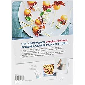 Mon Compagnon Weight Watchers Livres Gratuit En Pdf
