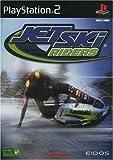 Jet Ski Riders...