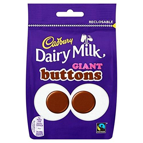 cadbury-dairy-milk-giant-buttons-119g