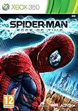 Spider Man - Edge of Time SAS  [Edizione: Regno Unito]