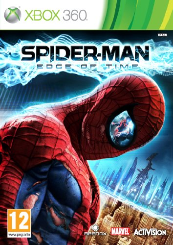 uk-importspider-man-edge-of-time-game-xbox-360