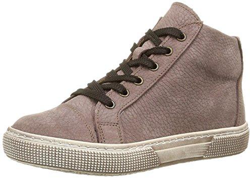 Pèpè 777, Sneakers Hautes fille