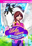 Bella Sara: Emma's Wings by Brian Duchscherer