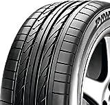 Bridgestone Dueler H/P Sport - 265/45/R20 104Y - E/C/71 - Sommerreifen (4x4)