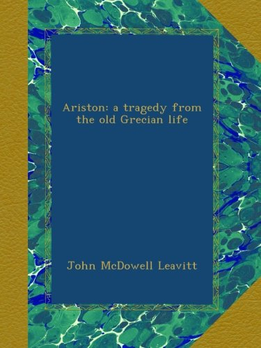 ariston-a-tragedy-from-the-old-grecian-life