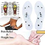 perder peso con calcetinesi