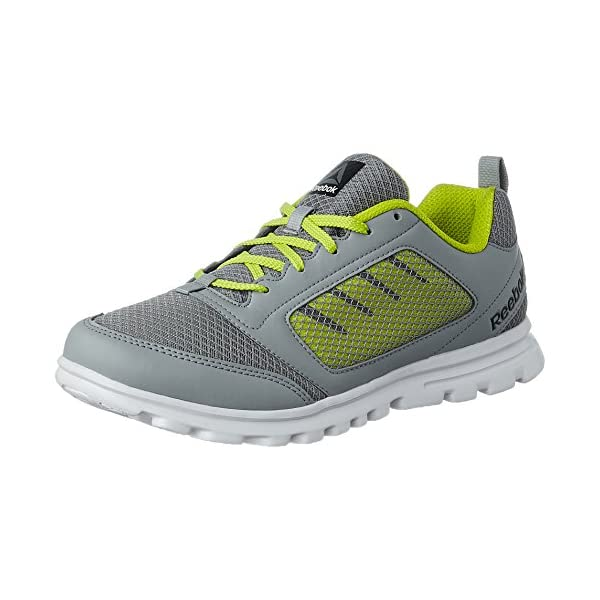 7681ba8f8ef Reebok Men s Run Stormer Running Shoes - Pinkkuli.com Online ...