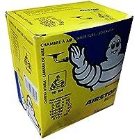 Cámara de aire Michelin 10 B4 Valve 1202 (3.00-10, 3.50-10, 100/80-10, 100/90-10 y 90/90-10)