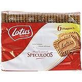 Lotus Speculoos x