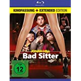 Bad Sitter - Extended Version