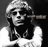 Songtexte von Scott Walker - The Collection