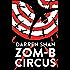ZOM-B Circus (Zom B)