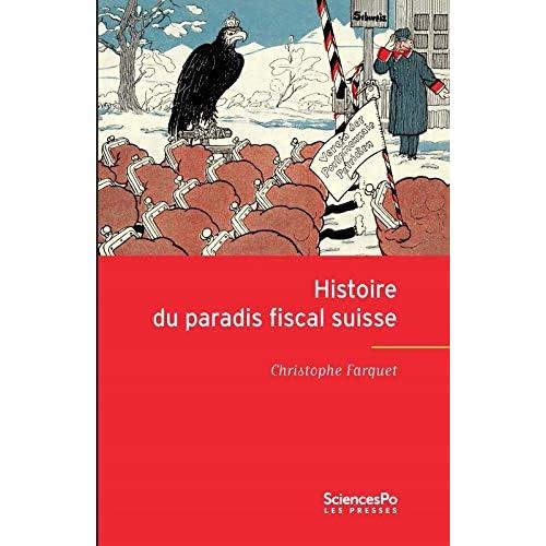 Histoire du paradis fiscal suisse : Expansion et relations internationales du centre offshore suisse au XXe siècle