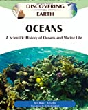 Oceans (Discovering Earth)