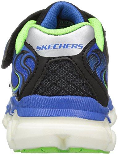 Skechers 90570L BBLM divers