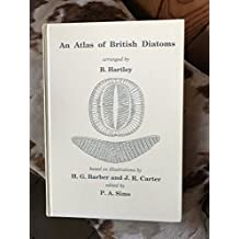 An Atlas of British Diatoms