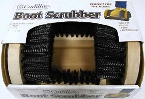 cadillac-boot-scrubber-assorted-by-cadillac