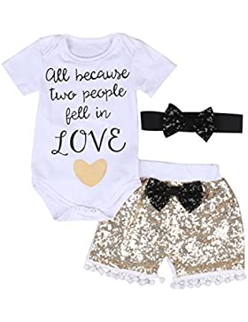 SCFEL Neugeborene Baby Girls