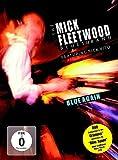 Mick Fleetwood Blues - Blue Again - Dvd [Import anglais]