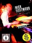 Mick Fleetwood Blues - Blue Again - D...