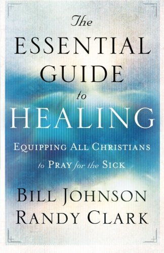 Essential Guide to Healing