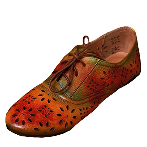 MatchLife - Scarpe donna Multicolore (Multicolore)