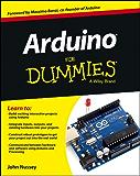 Arduino For Dummies