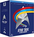Star Trek, la s�rie originale - L'int...