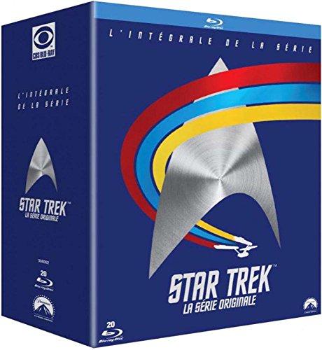 star-trek-la-serie-originale-lintegrale-edition-remasterisee