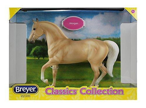 breyer-112-classics-model-horse-palomino-morgan