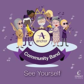 Anchor Community Band