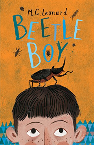 beetle-boy-the-battle-of-the-beetles