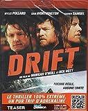 Drift [Blu-ray]