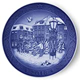 031ac5d760 Classifica Migliori Piatti decorativi di febbraio 2019 - Offerte e ...