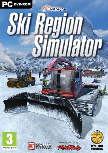 ski-region-simulator-import-anglais