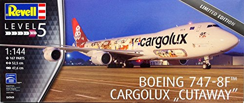 revell-04949-boeing-747-8f-cargolux-cutaway-en-escala-1-144