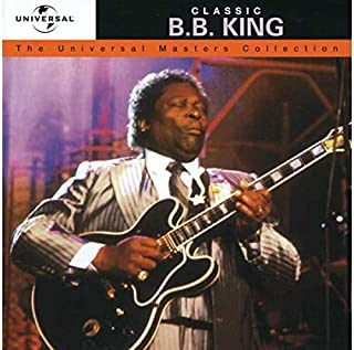 Les Talents du siècle - Best Of by B.B. King (B00004U2QH) | Amazon Products