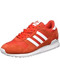 Adidas Zx 700, Sneaker Basses Homme