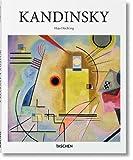 Kandinsky (Taschen Basic Art Series)