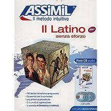 Il latino senza sforzo