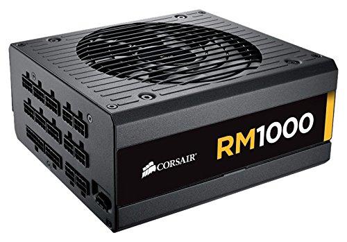 corsair-rm1000-cp-9020062-eu-alimentatore-atx-eps-serie-rm-da-1000-watt-completamente-modulare-con-c
